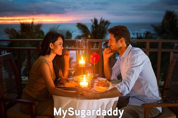 Etiquette for Sugar Babies, what to start with